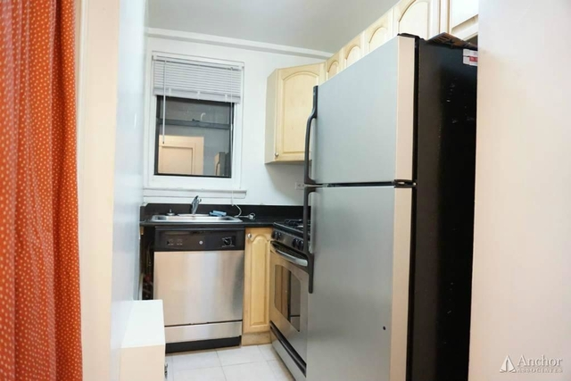 Studio, Gramercy Park Rental in NYC for $2,130 - Photo 2
