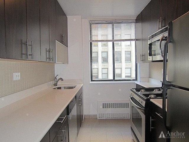 1 Bedroom, Greenwich Village Rental in NYC for $3,946 - Photo 2