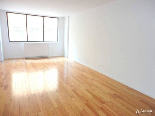 1 Bedroom, Greenwich Village Rental in NYC for $3,946 - Photo 1