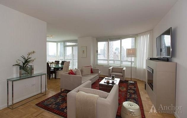 3 Bedrooms, Turtle Bay Rental in NYC for $5,037 - Photo 1