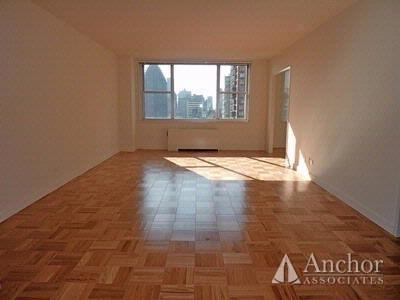 3 Bedrooms, Yorkville Rental in NYC for $5,000 - Photo 1