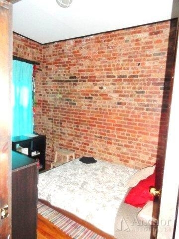 3 Bedrooms, Alphabet City Rental in NYC for $3,500 - Photo 2