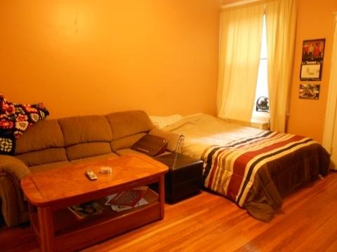 Studio, Coolidge Corner Rental in Boston, MA for $1,650 - Photo 1