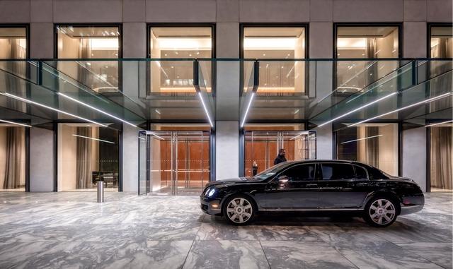 2 Bedrooms, Midtown East Rental in NYC for $24,800 - Photo 1