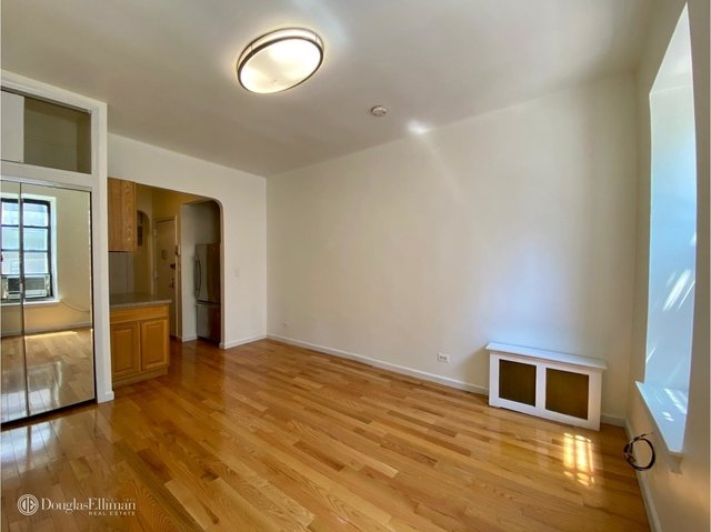 Studio, Sutton Place Rental in NYC for $1,881 - Photo 2