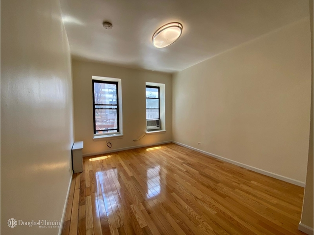 Studio, Sutton Place Rental in NYC for $1,881 - Photo 1