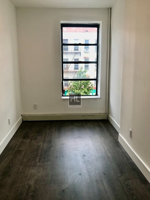 1 Bedroom, East Harlem Rental in NYC for $1,800 - Photo 2