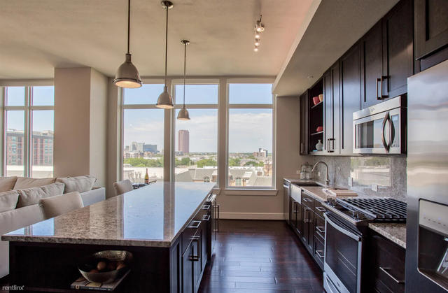 1 Bedroom, Uptown Rental in Dallas for $2,180 - Photo 1