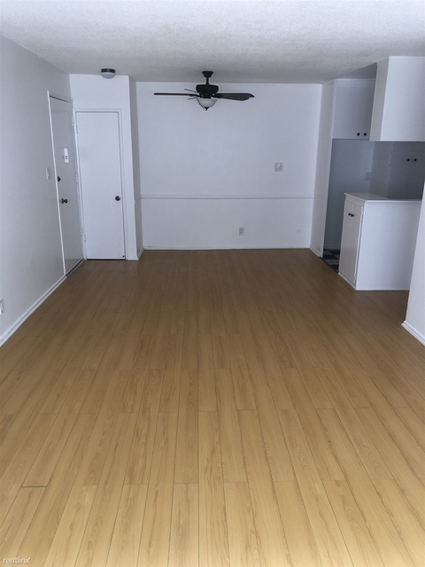 1 Bedroom, Hollywood United Rental in Los Angeles, CA for $1,595 - Photo 1