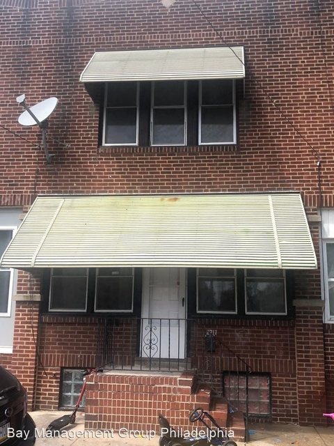 3 Bedrooms, Grays Ferry Rental in Philadelphia, PA for $1,250 - Photo 1