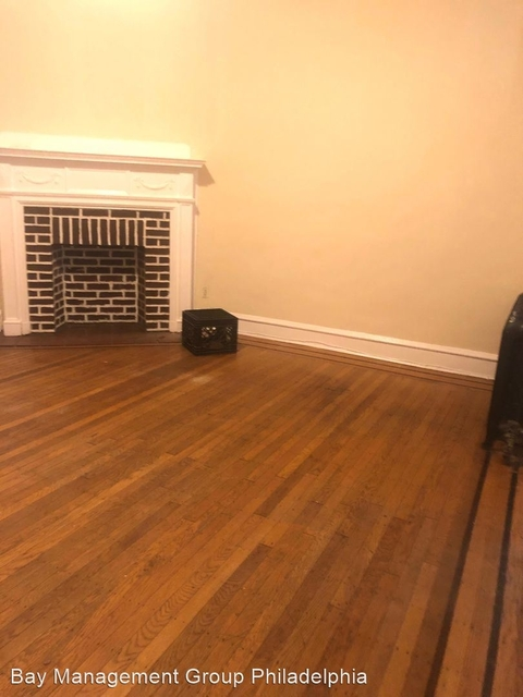 3 Bedrooms, Grays Ferry Rental in Philadelphia, PA for $1,250 - Photo 2