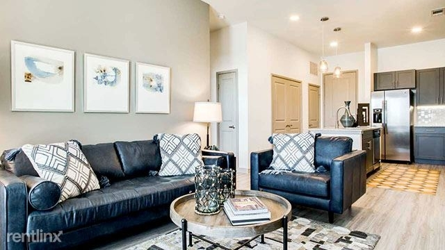 1 Bedroom, Lovefield West Rental in Dallas for $1,047 - Photo 2