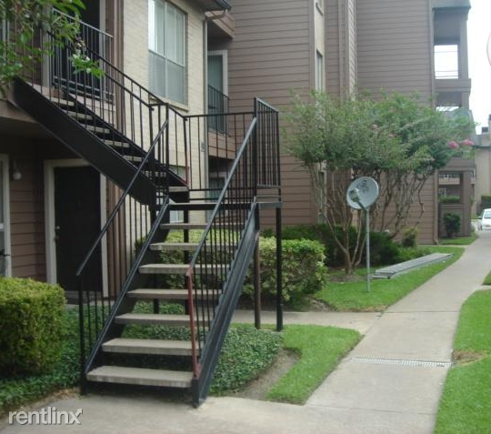 3 Bedrooms, Astrodome Rental in Houston for $1,625 - Photo 1