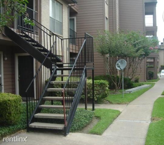 1 Bedroom, Astrodome Rental in Houston for $1,020 - Photo 1