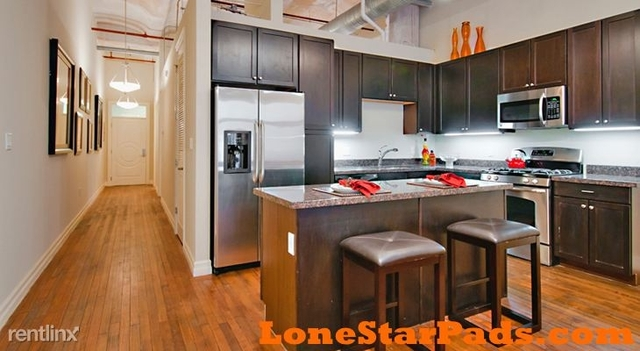 2 Bedrooms, Downtown Houston Rental in Houston for $1,985 - Photo 1