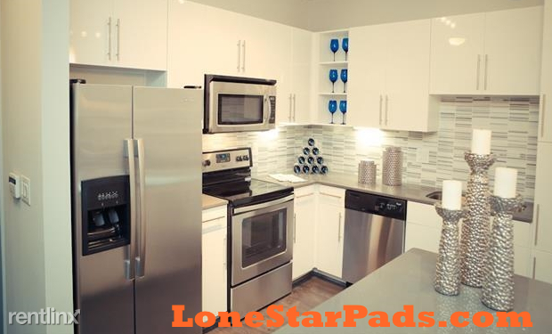 2 Bedrooms, Greenway - Upper Kirby Rental in Houston for $2,378 - Photo 1
