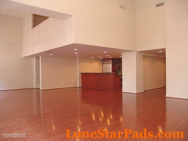 4 Bedrooms, Downtown Houston Rental in Houston for $6,900 - Photo 1