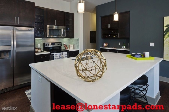 2 Bedrooms, Northwest Dallas Rental in Dallas for $2,184 - Photo 1