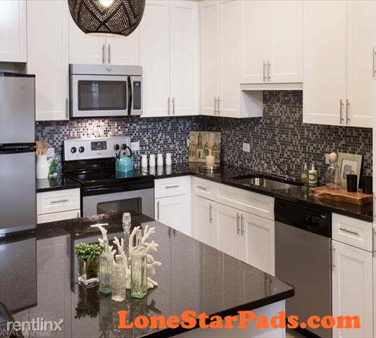 2 Bedrooms, Northwest Dallas Rental in Dallas for $1,980 - Photo 1