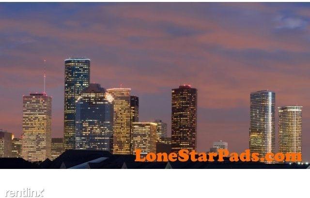 2 Bedrooms, Memorial Heights Rental in Houston for $1,975 - Photo 2