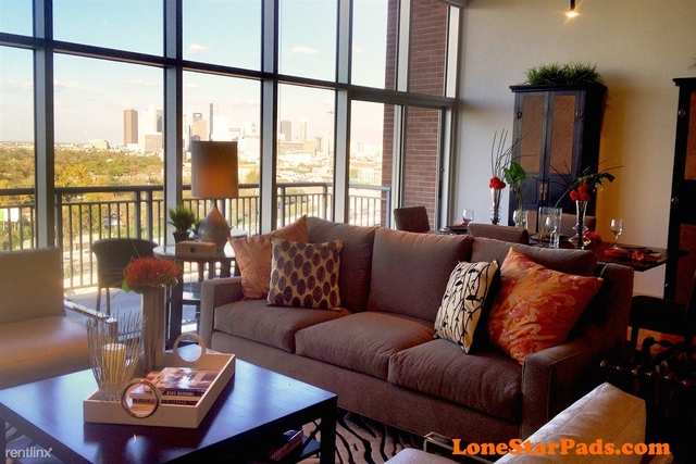 2 Bedrooms, Cotswold Court Rental in Houston for $5,081 - Photo 1