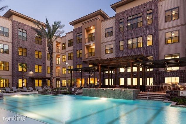 1 Bedroom, Eldridge - West Oaks Rental in Houston for $1,408 - Photo 1