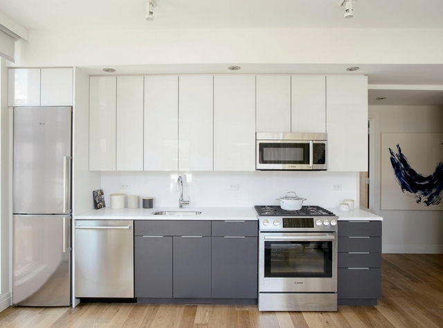 1 Bedroom, Williamsburg Rental in NYC for $2,996 - Photo 2