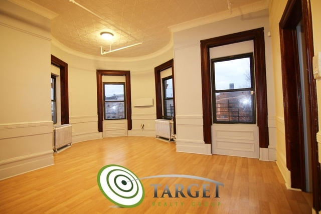 3 Bedrooms, Ridgewood Rental in NYC for $2,600 - Photo 1