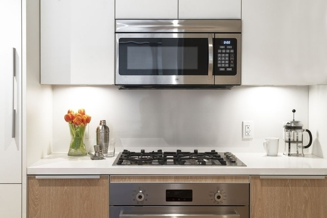Studio, Financial District Rental in NYC for $2,848 - Photo 2