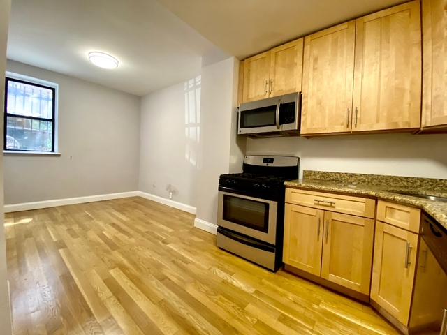 3 Bedrooms, Lower East Side Rental in NYC for $3,532 - Photo 2