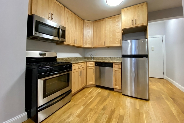 3 Bedrooms, Lower East Side Rental in NYC for $3,532 - Photo 1