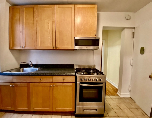 2 Bedrooms, East Village Rental in NYC for $3,415 - Photo 1