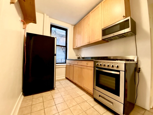 2 Bedrooms, East Village Rental in NYC for $3,415 - Photo 2