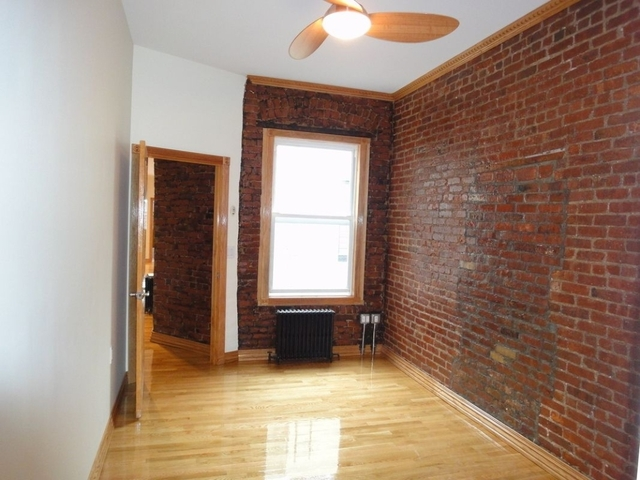 2 Bedrooms, Greenwood Heights Rental in NYC for $2,399 - Photo 2