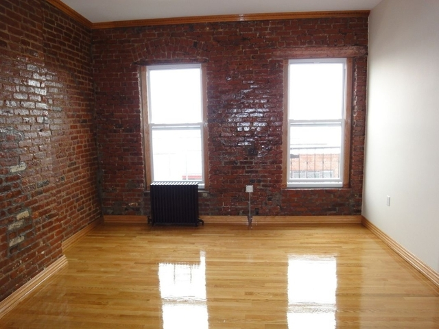 2 Bedrooms, Greenwood Heights Rental in NYC for $2,399 - Photo 1