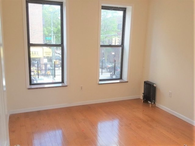 4 Bedrooms, Sunset Park Rental in NYC for $2,799 - Photo 1