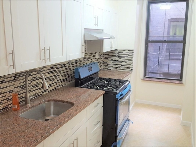 4 Bedrooms, Sunset Park Rental in NYC for $2,799 - Photo 2