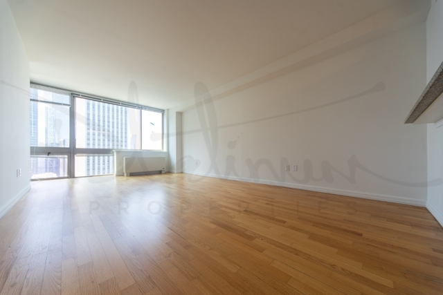 1 Bedroom, Financial District Rental in NYC for $3,246 - Photo 1