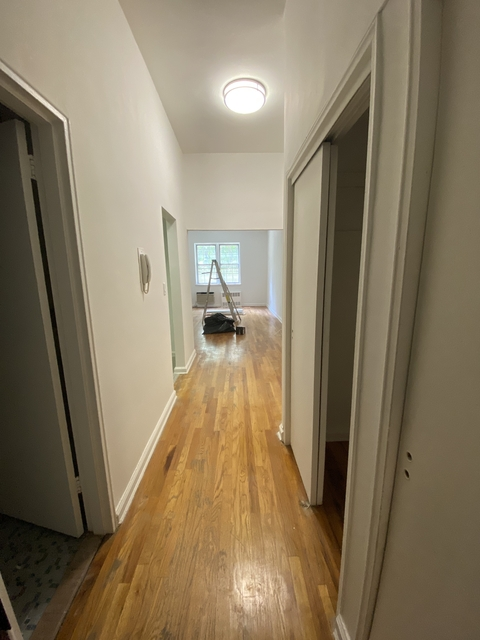 Studio, Sutton Place Rental in NYC for $1,837 - Photo 2
