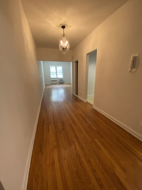Studio, Sutton Place Rental in NYC for $2,048 - Photo 1