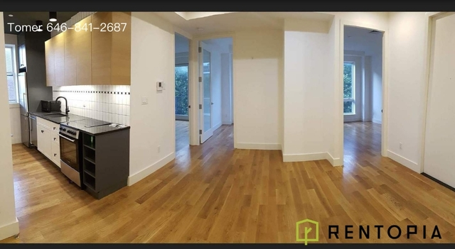 3 Bedrooms, East Williamsburg Rental in NYC for $4,243 - Photo 2