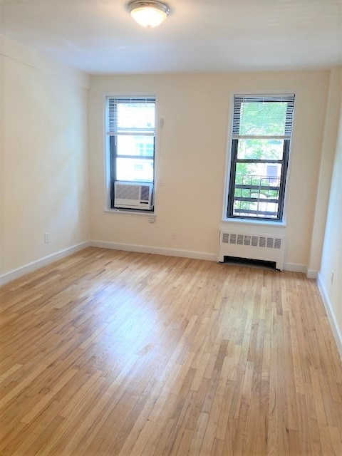 Studio, Upper East Side Rental in NYC for $2,012 - Photo 1