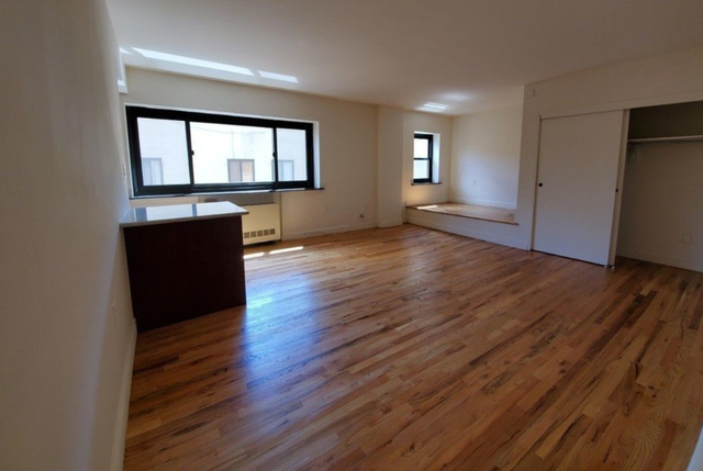 1 Bedroom, Gramercy Park Rental in NYC for $2,850 - Photo 1