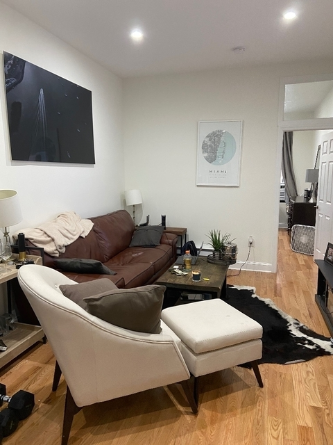 1 Bedroom, Rose Hill Rental in NYC for $2,370 - Photo 1