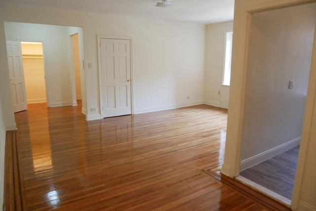 Studio, Jackson Heights Rental in NYC for $1,700 - Photo 1