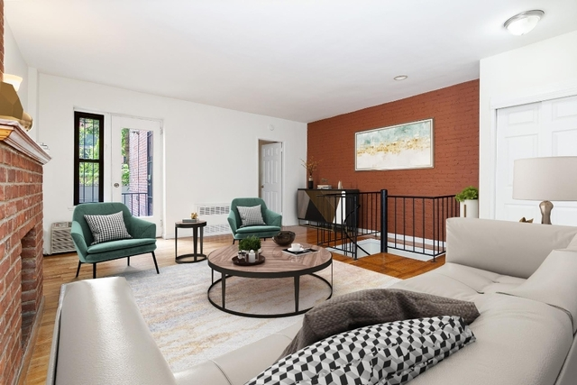 3 Bedrooms, Upper West Side Rental in NYC for $5,490 - Photo 2