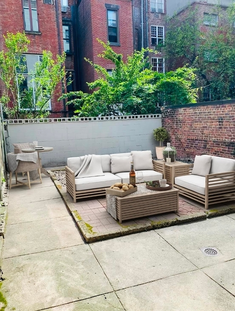 3 Bedrooms, Upper West Side Rental in NYC for $5,490 - Photo 1