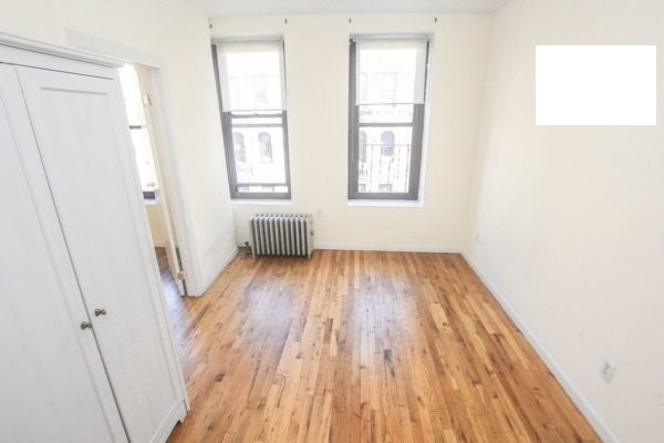 1 Bedroom, Greenwich Village Rental in NYC for $2,400 - Photo 1