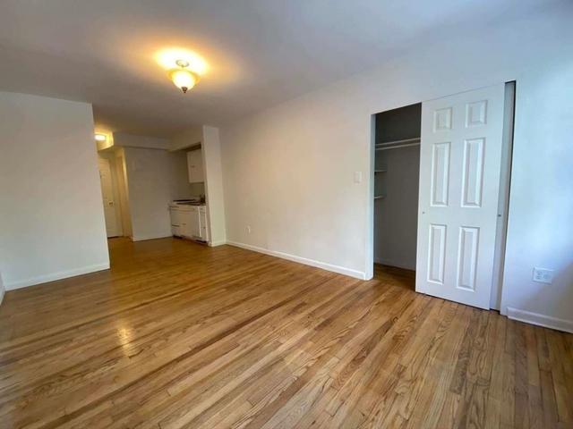 Studio, Chelsea Rental in NYC for $2,149 - Photo 2