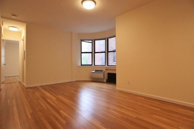 2 Bedrooms, Yorkville Rental in NYC for $3,162 - Photo 1